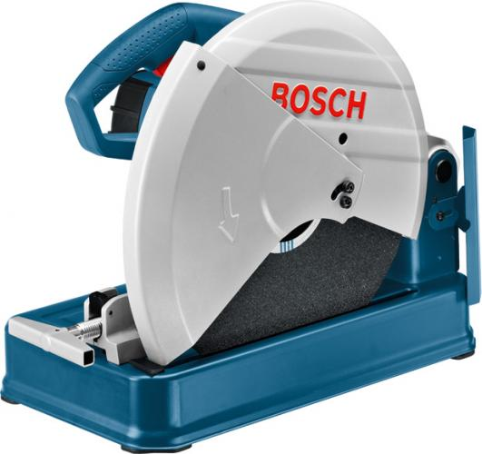 Picture May cat sat Bosch GCO 200 (2000W)