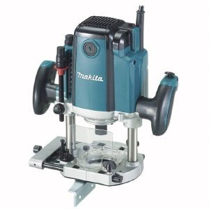 Picture Máy phay router 8mm Makita RP0900 (900W)