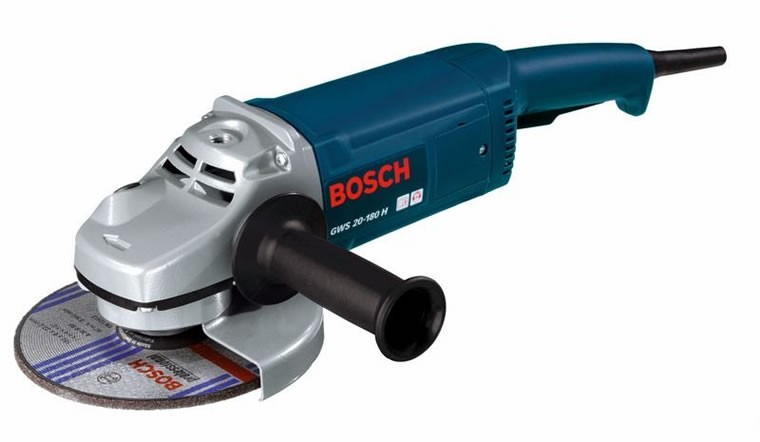http://thietbiplaza.com/netviet/filesupload/thietbiplaza_Product/may-mai-Bosch-GWS%2020-180(180mm).jpg