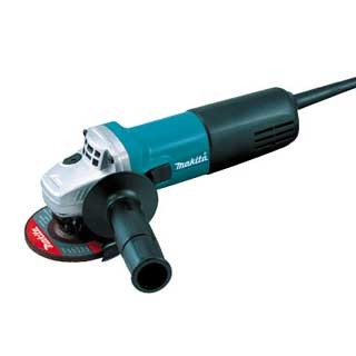 Picture Máy mài 100mm Makita 9553NB (710W)