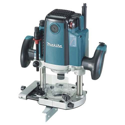 Picture Máy phay router 12mm Makita RP2301FC (2100W)