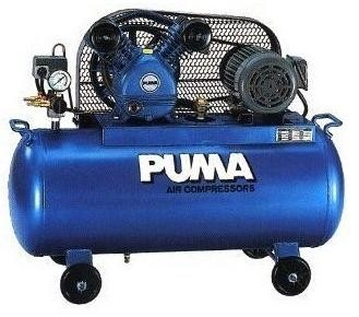 May nen khi Puma PX0260 (0.5Hp)