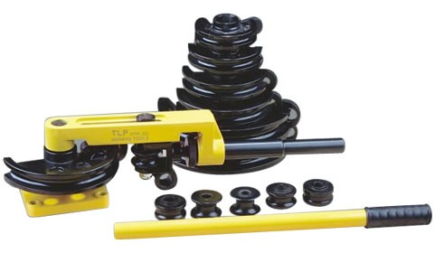 Picture Vam uốn ống bằng tay TLP HHW-25S