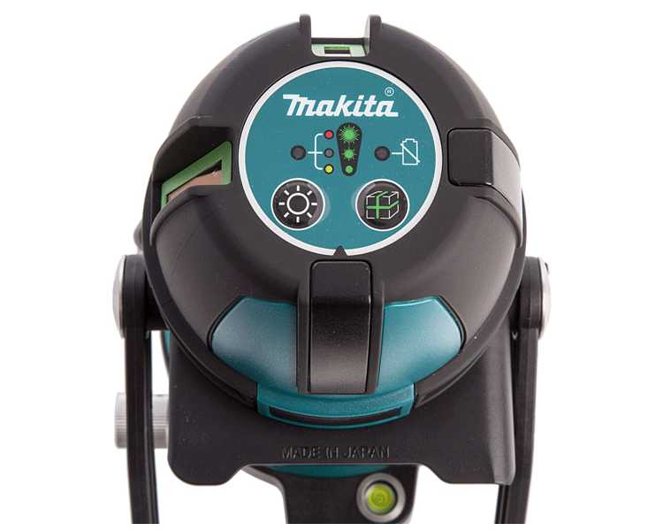 may can bang laser makita nhat ban