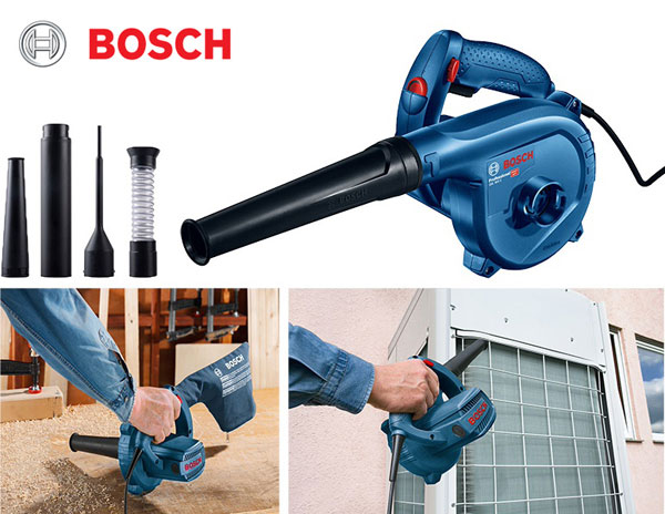Image result for bosch GBL 82-270