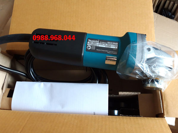 may-mai-makita-9553NB