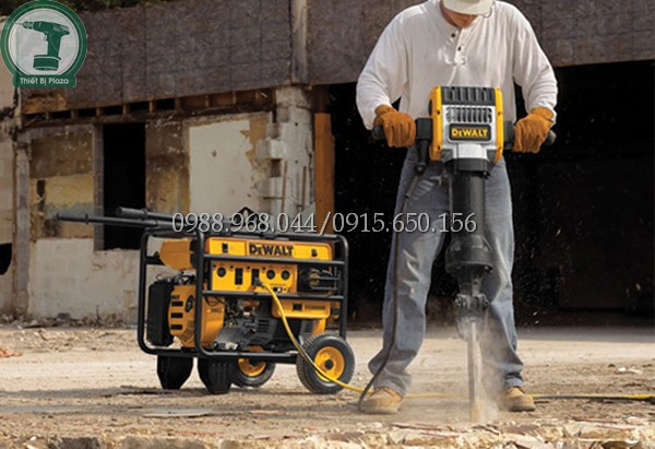 may-duc-be-tong-dewalt-d25980K