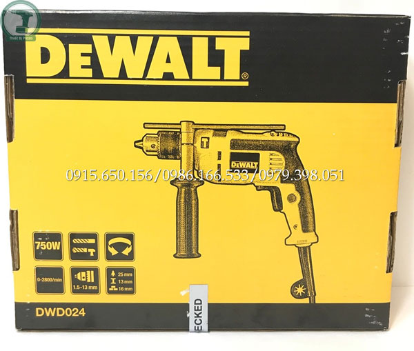 may-khoan-dewalt-dwd024