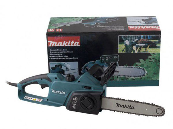 may-cua-xich-makita-UC4051A