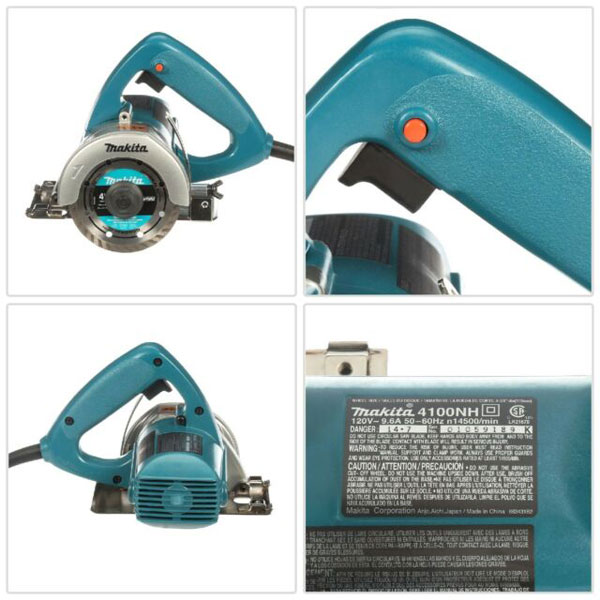 may-cat-makita-4100NH
