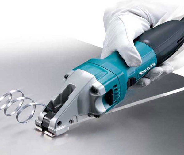 may-cât-ton-makita-js1601