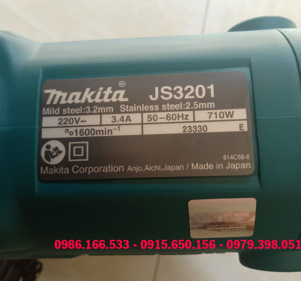 may-cat-makita-JS3201