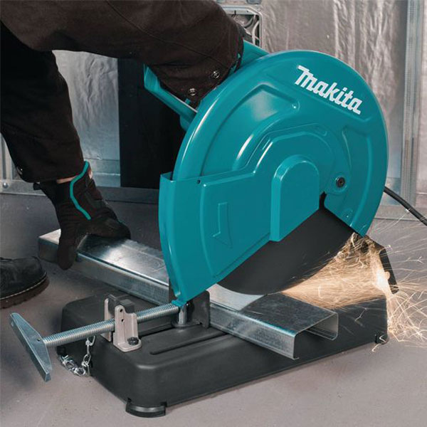 may-cat-makita-LW1401