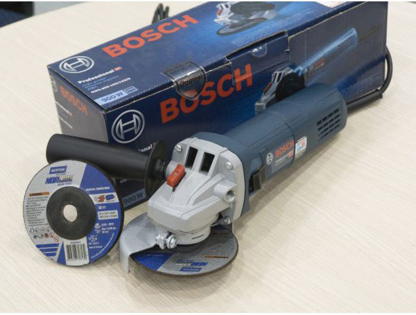 may-mai-bosch-gws900-100