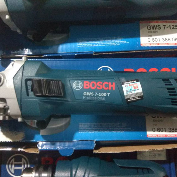 may-mai-bosch-gws7-100T